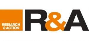 Formación a medida para empresas en Alicante | R&A Formación