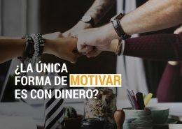 motivación consejos post imagen