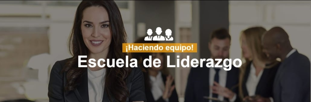 Formación para Empresas en Alicante | R&A BUSINESS TRAINING