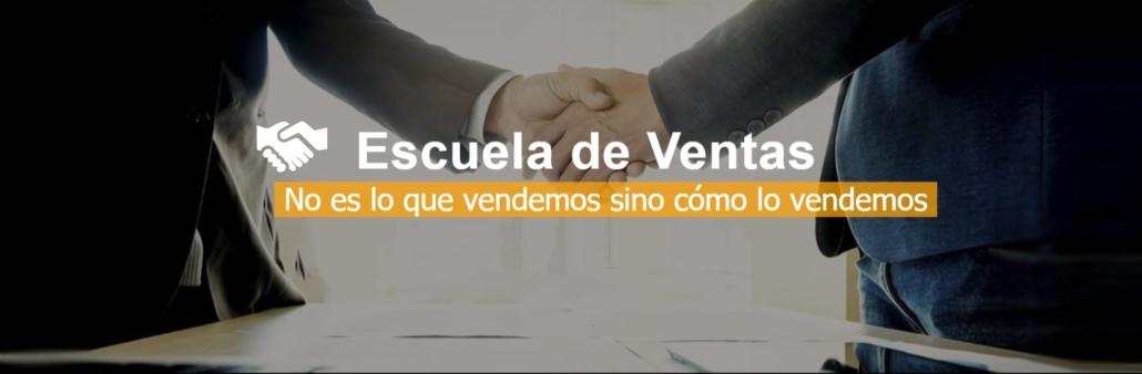 Formación Bonificada para Empresas - Alicante | R&A BUSINESS TRAINING