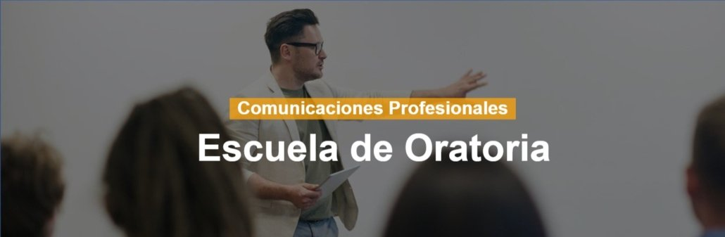 Formación para Empresas - Alicante | R&A BUSINESS TRAINING
