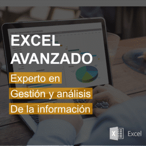 Curso de Excel Avanzado - Alicante | R&A BUSINESS TRAINING