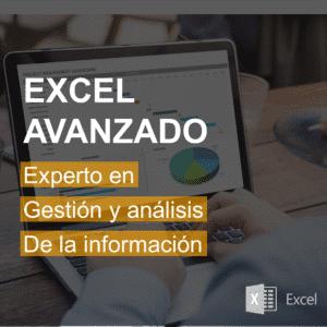 Curso de Excel Avanzado - Alicante | R&A BUSINESS TRAINING