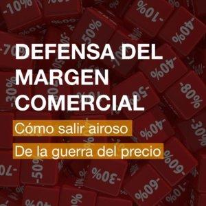Defensa del Margen Comercial - R&A BUSINESS TRAINING