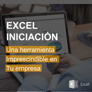 Curso de Excel Básico - Alicante | R&A BUSINESS TRAINING