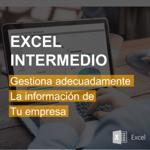 Curso de Excel Intermedio | R&A BUSINESS TRAINING