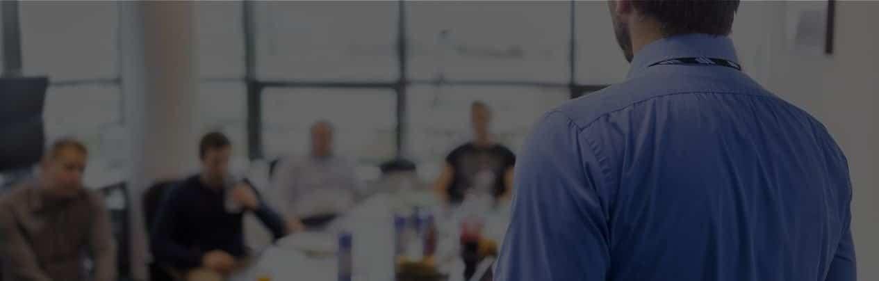 Curso de PowerPoint Avanzado - Alicante   R&A BUSINESS TRAINING