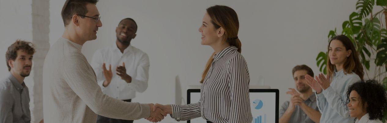 Curso de Meritocracia Funcional Aplicada - Alicante | R&A BUSINESS TRAINING