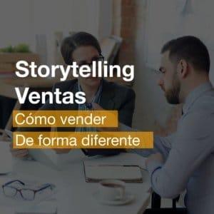 Curso Storytelling en Alicante . R&A BUSSINESS TRATINING