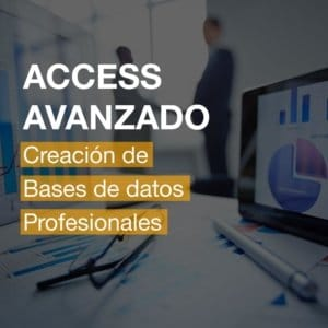 Curso de Access Avanzado - Alicante | R&A BUSINESS TRAINING