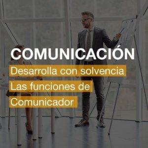 Curso de Comunicación en Alicante - R&A BUSINESS TRAINING