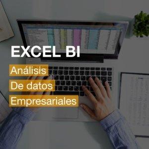 Curso de Excel Business Intelligence - Alicante | R&A BUSINESS TRAINING