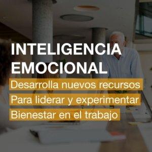 Curso de Inteligencia Emocional en Alicante - R&A BUSINESS TRAINING
