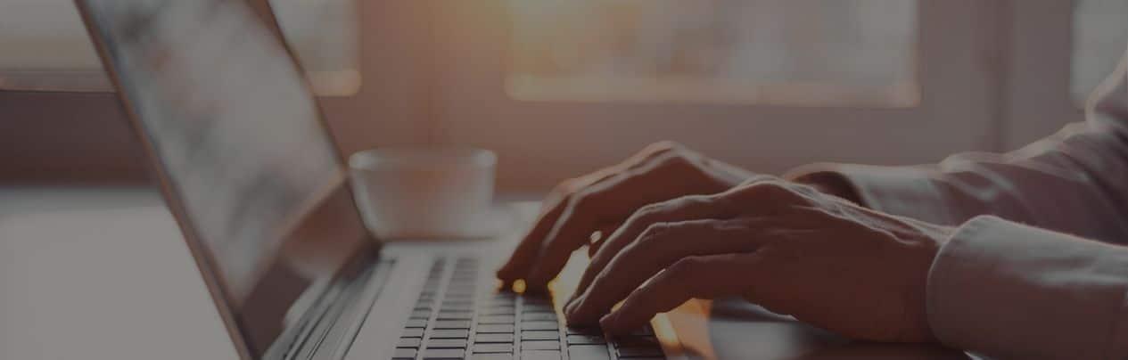Curso de LibreOffice Calc en Alicante - R&A BUSINESS TRAINING