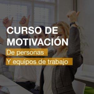 Curso de Motivación - Alicante - R&A BUSINESS TRAINING