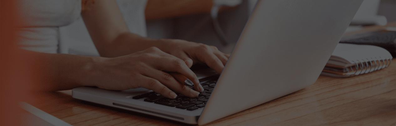 Curso de Windows 10 - Alicante | R&A BUSINESS TRAINING