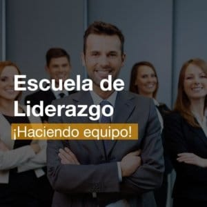 Cursos de Liderazgo - Alicante - R&A BUSINESS TRAINING