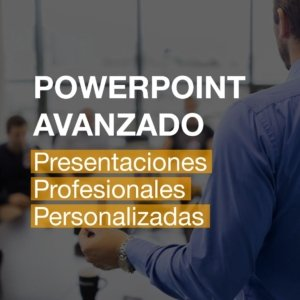 Curso de PowerPoint Avanzado - Alicante | R&A BUSINESS TRAINING