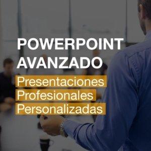 Curso de PowerPoint Avanzado - Alicante | R&A BUSINESS TRAINING