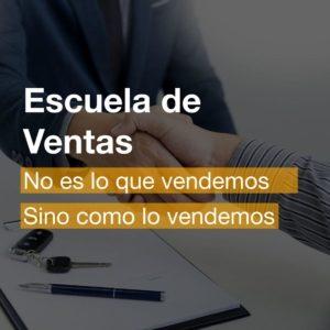 Cursos de Ventas en Alicante - R&A BUSINESS TRAINING