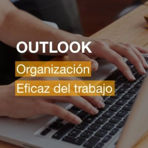 Curso Outlook - Alicante | R&A BUSINESS TRAINING [