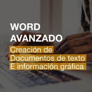 Curso Word Avanzado - Alicante | R&A BUSINESS TRAINING