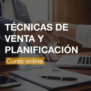 Curso Técnicas de Venta Online | R&A BUSINESS TRAINING