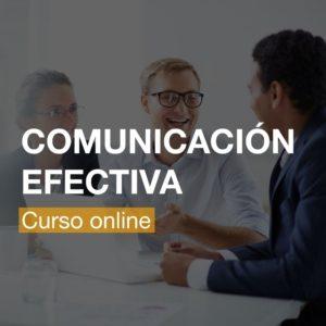 Curso de Comunicación Efectiva - Online   R&A BUSINESS TRAINING