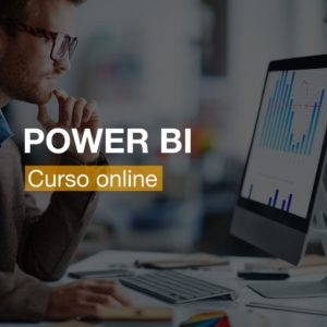 Curso de Power BI Online | R&A BUSINESS TRAINING
