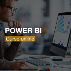Curso de Power BI Online | R&A BUSINESS TRAINING