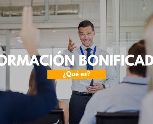 Formación Bonificada - Alicante | R&A BUSINESS TRAINING