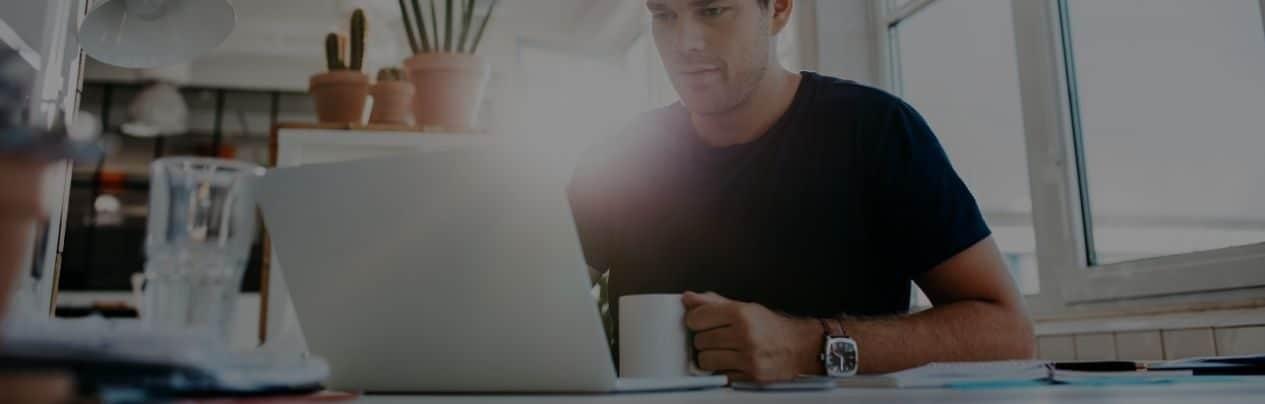 Curso Microsoft Teams en Alicante | R&A BUSINESS TRAINING