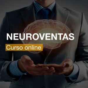 Curso Neuroventas Online | R&A BUSINESS TRAINING
