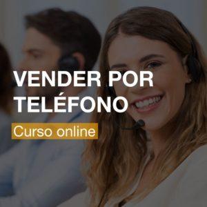 Curso de Telemarketing - Venta Telefónica | R&A BUSINESS TRAINING