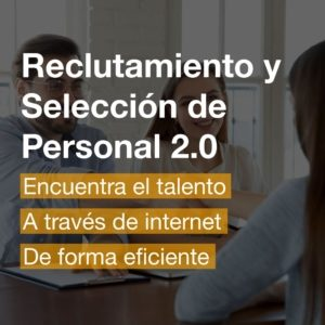 Curso de Reclutamiento y Selección de Personal - Alicante | R&A BUSINESS TRAINING