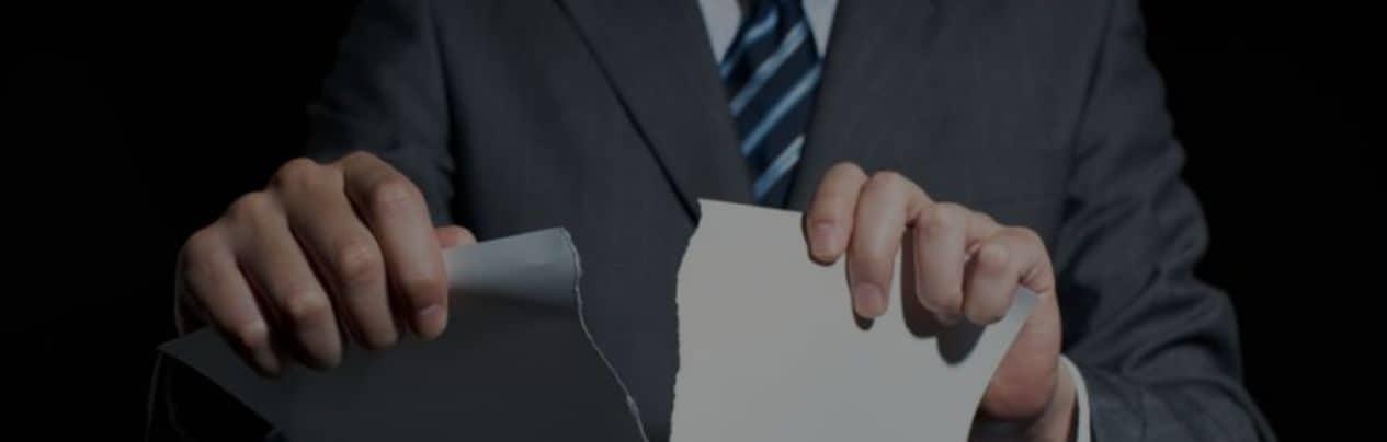 Curso Online Sobre la Extinción del Contrato de Trabajo y el Despido | R&A BUSINESS TRAINING