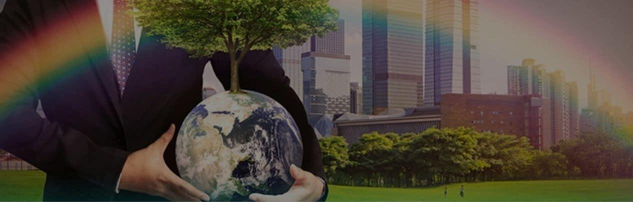 Curso Online Responsabilidad Social Corporativa | R&A BUSINESS TRAINING