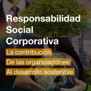 Curso Responsabilidad Social Corporativa | R&A BUSINESS TRAINING