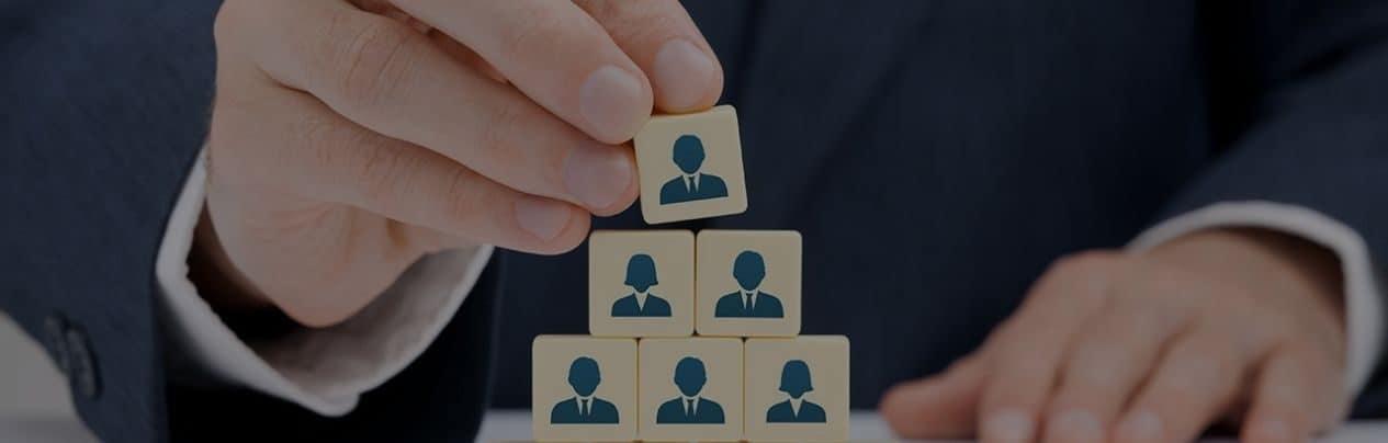 Curso Online Planificación de los Recursos Humanos en la Organización | R&A BUSINESS TRAINING