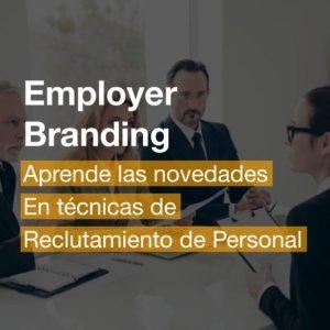 Curso Employer Branding | R&A BUSINESS TRAINING