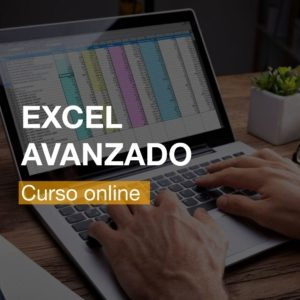 Curso Excel Avanzado Online | R&A BUSINESS TRAINING