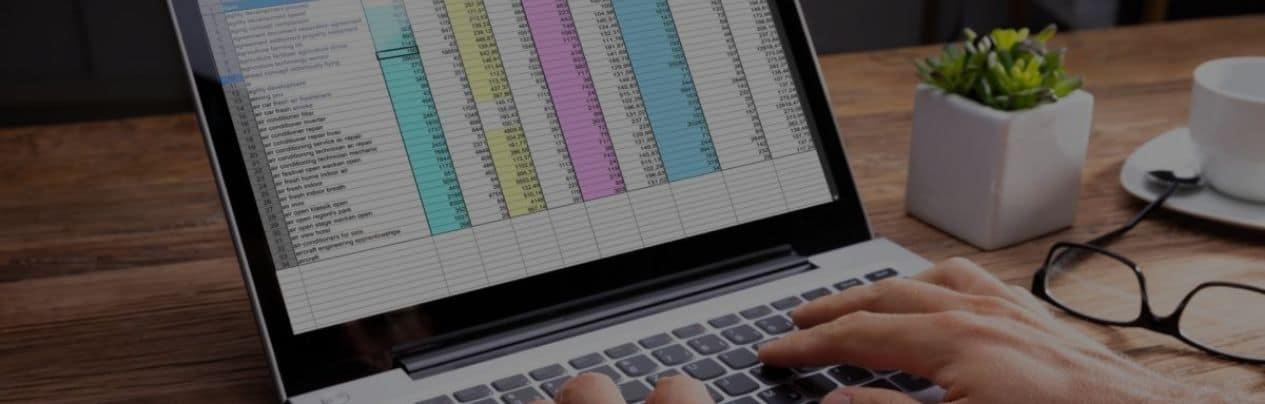 Curso de Excel Avanzado Online | R&A BUSINESS TRAINING